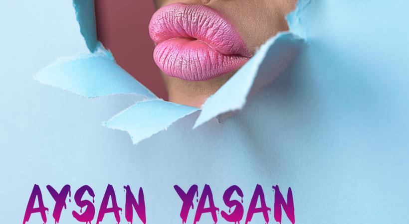 Aysan Yasan